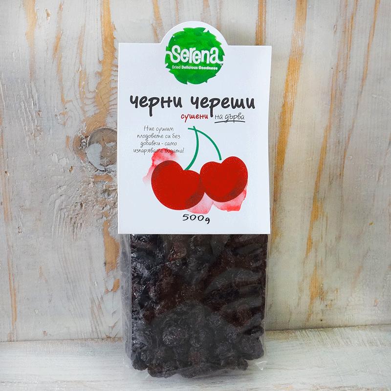 40 65 ripe ready horny matures - 4 4